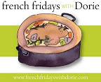 french-fridays-with-dorie-art-by-rachel-alvarez-thumb-330x267-1353