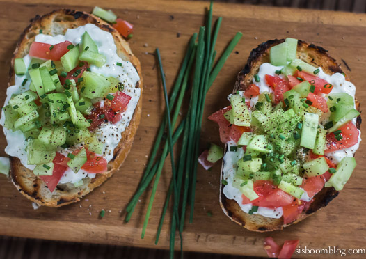 dieters tartine-1-2