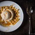 20150501-Waffles and Cream Dorie Greenspan-13-2