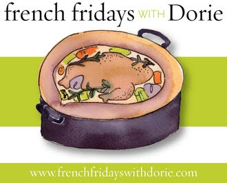 french fridays with dorie art by rachel alvarez-thumb-330x267-1352